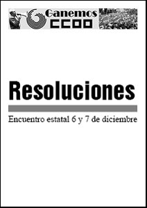 aner-resoluciones-pE